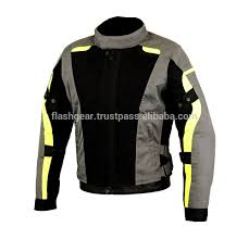 safest motorcycle jacket reflective motorcycle jacket reflective motorcycle jacket