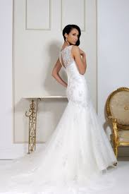 Fitted Wedding Dresses 27 Best Fitted Wedding Dresses At Wedding Belles Of Otley Images