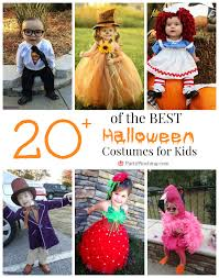 30 last minute halloween costumes homemade halloween costumes
