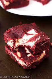 best 25 red velvet cheesecake ideas on pinterest red velvet