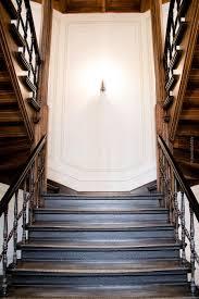 Haus In Haus Mendelssohn Haus In Leipzig Museum Lohnt Es Sich Sehenswürdigkeit