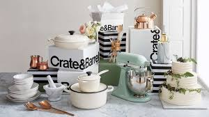 furniture wedding registry furniture home decor and wedding registry crate and barrel