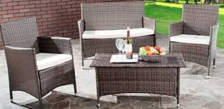 Craigslist Outdoor Patio Furniture by Furniture Best Outdoor Patio Furniture Sets Outdoor Furniture