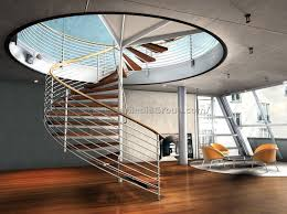how much does a spiral staircase cost 7 best staircase ideas