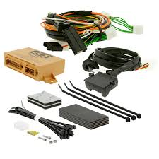 wiring harness kits wh