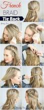 327 best braided hairstyles images on pinterest braids