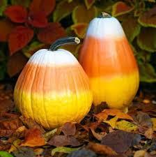 Halloween Decorations Pumpkins Pumpkins Decorations Halloween Decorations Tombstones Halloween