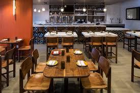 top restaurants on montana avenue cbs los angeles