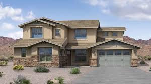 featured builder meritage homes verrado