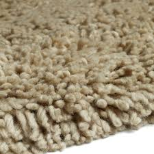 Modern Nature Rugs by Shaggy Rug Uk Roselawnlutheran