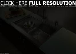 Home Depot Kitchen Base Cabinets by Kitchen Sink Bases At Home Depot Best Sink Decoration