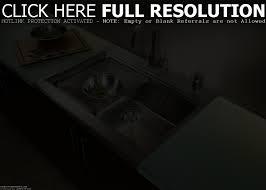 Home Depot Kitchen Sink Cabinets Kitchen Sink Bases At Home Depot Best Sink Decoration