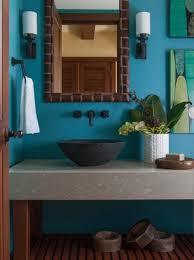 theme bathroom ideas 42 amazing tropical bathroom décor ideas digsdigs