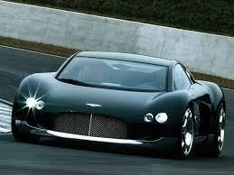 bentley exp price bentley sports car exp 10 bentley electric sports car sports