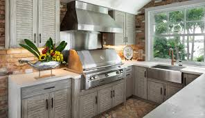 best color for low maintenance kitchen cabinets outdoor kitchen manufacturers of distinction naturekast