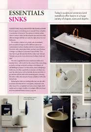 113 best london basin company in the press images on pinterest
