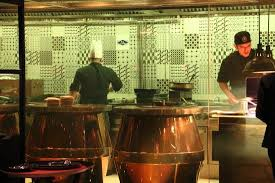 charcoal tandoor grill mixology bangkok indian open space kitchen with tandoors picture of charcoal tandoor grill
