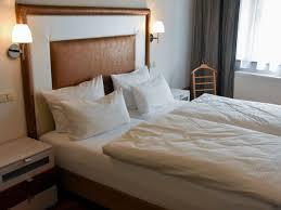 Deko Ideen Schlafzimmer Barock Schlafzimmer Barock Dekoration Und Interior Design Als