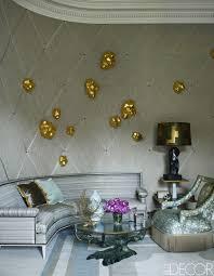 Jean Louis Deniot New Luxury Project In Paris A Feminine Design - Apartment design magazine