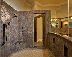 Ceramic Tile Shower Design Ideas 83 Best Tile Shower Ideas Images On Pinterest Bathroom Ideas