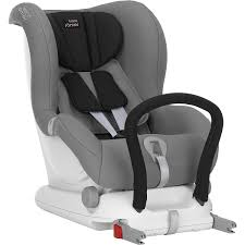 siege auto romer isofix groupe 1 2 3 britax römer max fix ii car seat 0 1 birth 18 kg steel