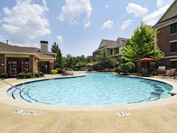 Woodlake On The Bayou Floor Plans by The Lakes At Cinco Ranch Apartments Katy Tx 77494