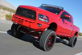 Dodge Ram Trucks 2014 - red 2014 ram 2500 dodge ram photo 14 dodge ram 1993 photo 5