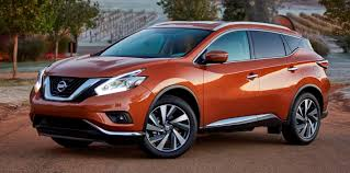 murano nissan 2017 nissan murano review global cars brands