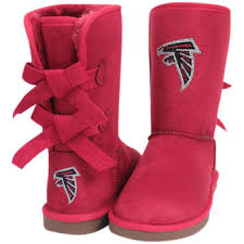 womens pink cowboy boots sale nfl boots nfl cowboy boots nflshop com