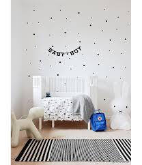 comment décorer chambre bébé comment décorer la chambre de bébé