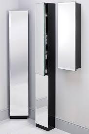 bathroom furniture vanity cabinets 94 with bathroom furniture