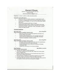 Resume Samples Truck Driver by 100 Resume Templates Bus Driver Furniture Delivery Resume