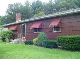 original eichler paint colors for your ranch or contemporary home