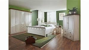 schlafzimmer hersteller schlafzimmermöbel hersteller ausgezeichnet massivholz schlafzimmer