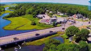 cape cod waterways boat rentals youtube