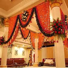 top wedding planners who are the best wedding planners in kolkata quora