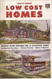 323 best vintage house plan catalogs images on pinterest online