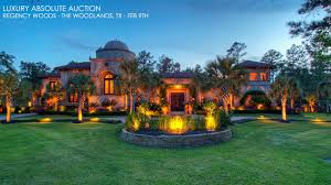 mediterranean mansion the woodlands texas mediterranean mansion for sale golf property
