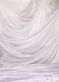 white photo backdrop white drapes backdrop by xenaquill on deviantart