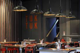 tuk tuk cuisine cheap eats in edinburgh 15 of the best budget restaurants and