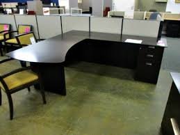 Used Office Furniture Ct by Geiger Wood Side Chair Wsc23 Tedesk