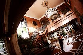 wedding venues nj classic wedding venues nj top wedding venues nj