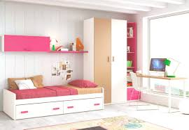conforama chambre enfants simple guidance for you in chambre fille bedroom photo pedia