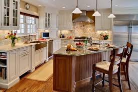 triangle kitchen island triangle island kitchen kitchen design ideas
