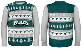 nfl unisex sweater collection groupon