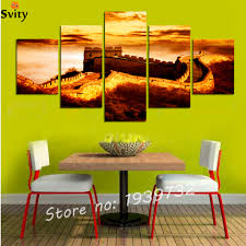 online get cheap great art paintings aliexpress com alibaba group