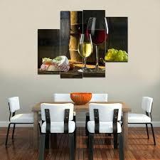 dining room wall decor ideas wall decor for dining rooms picture wall ideas dining room