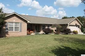 kodak tn homes for sale u0026 real estate homes com