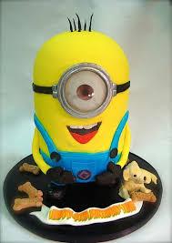 creative cakes awesomeness of taste creative cakes