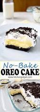 best 25 oreo pudding dessert ideas on pinterest oreo pudding